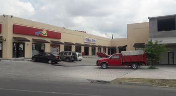 NEX-11527 - Local en Renta en Las Azucenas, CP 76116, Querétaro, con 1 recamara, con 1 baño, con 88 m2 de construcción.