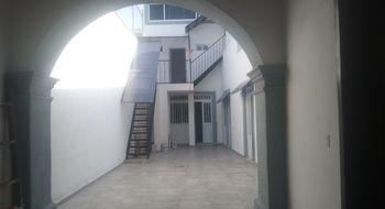 NEX-12073 - Casa en Venta en Centro, CP 76000, Querétaro, con 22 recamaras, con 22 baños, con 1 medio baño, con 596 m2 de construcción.