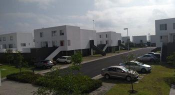 NEX-13944 - Casa en Venta en El Mirador, CP 76246, Querétaro, con 4 recamaras, con 2 baños, con 1 medio baño, con 162 m2 de construcción.