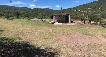 NEX-14358 - Terreno en Venta en Tolimán, CP 76600, Querétaro, con 20 m2 de construcción.