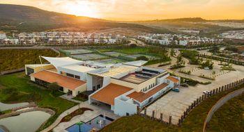 NEX-14362 - Terreno en Venta en Altozano el Nuevo Querétaro, CP 76237, Querétaro, con 449 m2 de construcción.