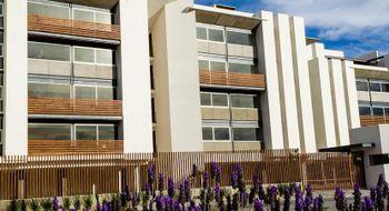 NEX-16830 - Departamento en Renta en Juriquilla, CP 76226, Querétaro, con 2 recamaras, con 2 baños, con 103 m2 de construcción.