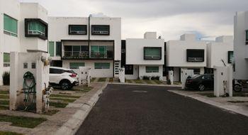 NEX-17004 - Departamento en Renta en El Mirador, CP 76246, Querétaro, con 2 recamaras, con 2 baños, con 80 m2 de construcción.