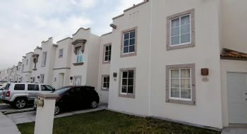 NEX-17434 - Casa en Renta en Sonterra, CP 76235, Querétaro, con 2 recamaras, con 1 baño, con 1 medio baño, con 90 m2 de construcción.