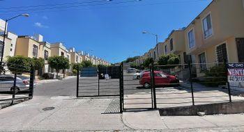 NEX-19630 - Casa en Venta en Jardines de Santiago, CP 76148, Querétaro, con 2 recamaras, con 1 baño, con 50 m2 de construcción.