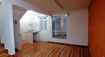NEX-22594 - Casa en Venta en Jardines de Santiago, CP 76148, Querétaro, con 2 recamaras, con 1 baño, con 1 medio baño, con 95 m2 de construcción.