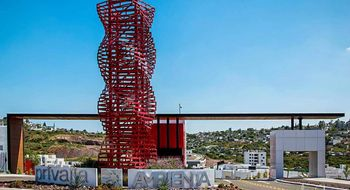 NEX-29960 - Departamento en Renta en Privalia Ambienta, CP 76147, Querétaro, con 2 recamaras, con 2 baños, con 73 m2 de construcción.