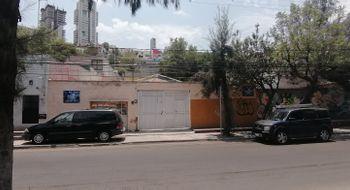 NEX-29966 - Local en Renta en Hércules, CP 76069, Querétaro, con 3 recamaras, con 1 medio baño, con 120 m2 de construcción.