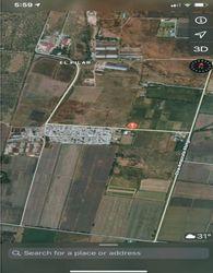 NEX-30655 - Terreno en Venta en Amazcala, CP 76265, Querétaro.