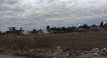 NEX-30662 - Terreno en Venta en Santa María Magdalena, CP 76137, Querétaro.