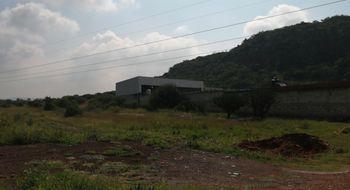 NEX-30687 - Terreno en Venta en Galeras, CP 76295, Querétaro.