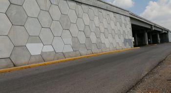NEX-30690 - Terreno en Venta en Galeras, CP 76295, Querétaro.