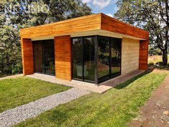 NEX-40844 - Casa en Venta, con 3 recamaras, con 2 baños, con 1 medio baño, con 161 m2 de construcción en Residencial el Refugio, CP 76146, Querétaro.