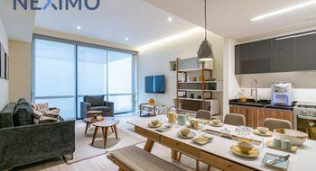 NEX-14764 - Departamento en Venta en Conjunto Urbano Green House, CP 52779, México, con 3 recamaras, con 3 baños, con 153 m2 de construcción.