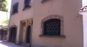 NEX-12576 - Casa en Venta en Narvarte Poniente, CP 03020, Ciudad de México, con 4 recamaras, con 2 baños, con 1 medio baño, con 450 m2 de construcción.