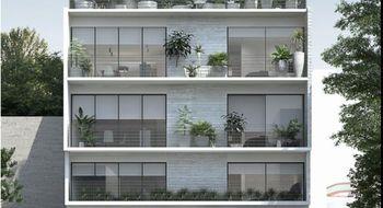 NEX-14435 - Departamento en Venta en Del Valle Centro, CP 03100, Ciudad de México, con 2 recamaras, con 2 baños, con 90 m2 de construcción.
