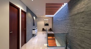 NEX-12442 - Casa en Venta en Montebello, CP 97113, Yucatán, con 6 recamaras, con 8 baños, con 1 medio baño, con 550 m2 de construcción.
