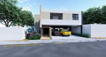 NEX-25237 - Casa en Venta en Temozón Norte, CP 97302, Yucatán, con 3 recamaras, con 4 baños, con 1 medio baño, con 425 m2 de construcción.