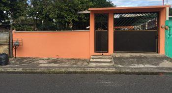 NEX-22091 - Casa en Venta en 8 de Marzo, CP 94297, Veracruz de Ignacio de la Llave, con 2 recamaras, con 1 baño, con 68 m2 de construcción.