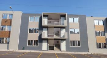 NEX-22419 - Departamento en Venta en Paseo de las Palmas II, CP 91697, Veracruz de Ignacio de la Llave, con 2 recamaras, con 1 baño, con 45 m2 de construcción.
