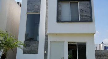 NEX-22424 - Casa en Venta en Paseo de las Palmas II, CP 91697, Veracruz de Ignacio de la Llave, con 2 recamaras, con 1 baño, con 1 medio baño, con 55 m2 de construcción.