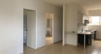 NEX-12456 - Departamento en Renta en Jardines del Sur, CP 77536, Quintana Roo, con 2 recamaras, con 1 baño, con 1 m2 de construcción.