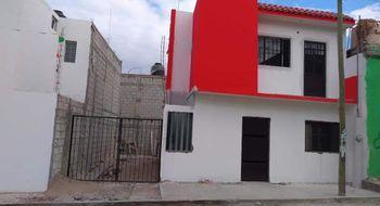 NEX-15320 - Casa en Venta en Azteca, CP 29096, Chiapas, con 2 recamaras, con 2 baños, con 62 m2 de construcción.