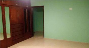 NEX-26671 - Casa en Venta en Azteca, CP 67150, Nuevo León, con 3 recamaras, con 3 baños, con 287 m2 de construcción.