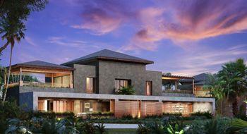 NEX-24476 - Casa en Venta en Altabrisa, CP 97130, Yucatán, con 4 recamaras, con 1 baño, con 580 m2 de construcción.