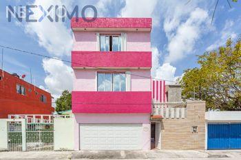 NEX-36964 - Departamento en Venta, con 2 recamaras, con 1 baño, con 1 medio baño, con 100 m2 de construcción en Del Valle Centro, CP 03100, Ciudad de México.