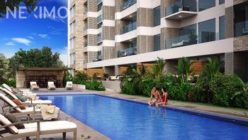 NEX-44667 - Casa en Venta, con 4 recamaras, con 3 baños, con 450 m2 de construcción en Altabrisa, CP 97130, Yucatán.
