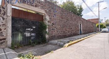 NEX-34373 - Terreno en Venta en Santa Martha Acatitla, CP 09510, Ciudad de México.