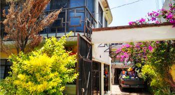 NEX-34906 - Casa en Venta en San Felipe de Jesús, CP 07510, Ciudad de México, con 8 recamaras, con 5 baños, con 1 medio baño, con 271 m2 de construcción.