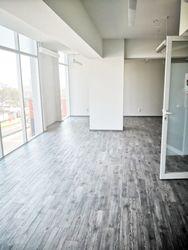 NEX-35022 - Oficina en Venta en El Yaqui, CP 05320, Ciudad de México, con 18 m2 de construcción.