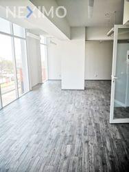 NEX-35022 - Oficina en Venta, con 18 m2 de construcción en El Yaqui, CP 05320, Ciudad de México.