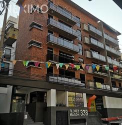 NEX-36889 - Departamento en Venta, con 2 recamaras, con 2 baños, con 65 m2 de construcción en Santa María la Ribera, CP 06400, Ciudad de México.