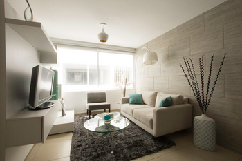 NEX-36921 - Departamento en Venta en San Marcos, CP 02020, Ciudad de México, con 2 recamaras, con 2 baños, con 65 m2 de construcción.