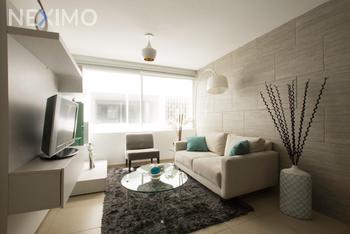 NEX-36921 - Departamento en Venta, con 2 recamaras, con 2 baños, con 65 m2 de construcción en San Marcos, CP 02020, Ciudad de México.