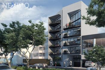 NEX-37983 - Departamento en Venta, con 2 recamaras, con 2 baños, con 1 medio baño, con 90 m2 de construcción en Letrán Valle, CP 03650, Ciudad de México.