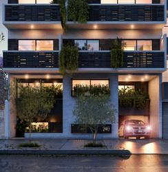NEX-38095 - Departamento en Venta en Narvarte Oriente, CP 03023, Ciudad de México, con 2 recamaras, con 1 baño, con 68 m2 de construcción.
