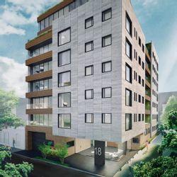 NEX-39848 - Departamento en Venta en Escandón I Sección, CP 11800, Ciudad de México, con 2 recamaras, con 2 baños, con 82 m2 de construcción.