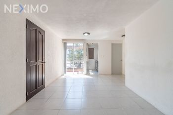 NEX-42437 - Departamento en Venta, con 2 recamaras, con 1 baño, con 54 m2 de construcción en Mariano Escobedo, CP 11310, Ciudad de México.