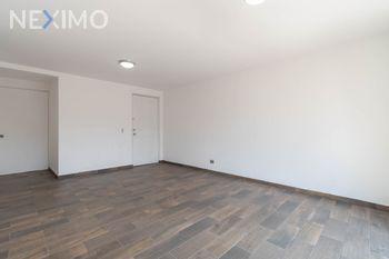 NEX-42481 - Casa en Venta, con 2 recamaras, con 2 baños, con 66 m2 de construcción en Santa María Nonoalco, CP 03700, Ciudad de México.
