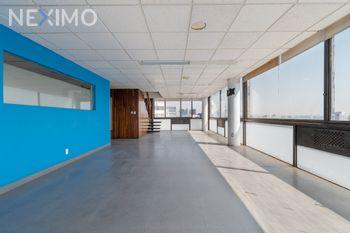 NEX-42498 - Departamento en Venta, con 2 recamaras, con 2 baños, con 1 medio baño, con 193 m2 de construcción en Roma Sur, CP 06760, Ciudad de México.