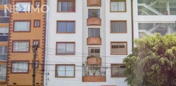 NEX-43546 - Departamento en Venta, con 2 recamaras, con 2 baños, con 104 m2 de construcción en Del Valle Sur, CP 03104, Ciudad de México.