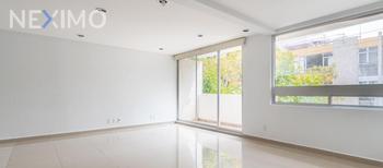 NEX-43613 - Departamento en Venta, con 2 recamaras, con 2 baños, con 82 m2 de construcción en Narvarte Oriente, CP 03023, Ciudad de México.