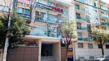 NEX-43953 - Departamento en Venta, con 2 recamaras, con 2 baños, con 67 m2 de construcción en Álamos, CP 03400, Ciudad de México.