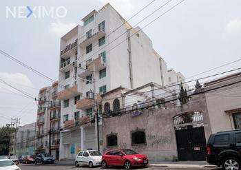 NEX-45738 - Departamento en Venta, con 2 recamaras, con 2 baños, con 55 m2 de construcción en San Pedro de los Pinos, CP 03800, Ciudad de México.