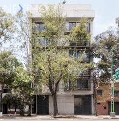 NEX-45758 - Departamento en Venta, con 3 recamaras, con 3 baños, con 144 m2 de construcción en Portales Norte, CP 03303, Ciudad de México.