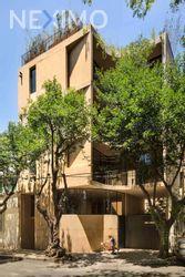 NEX-46821 - Casa en Venta, con 3 recamaras, con 2 baños, con 163 m2 de construcción en Del Valle Centro, CP 03100, Ciudad de México.
